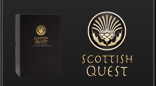 Scottish Quest Link Image